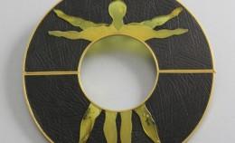"International Biennial of Amber Artworks ""Alatyr"""
