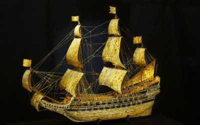 Starovoitov S.I., Russia