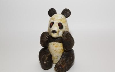 "Sumerkin A.A. ""Panda"""