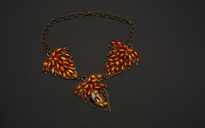 Beletskaia T.V., Russia
