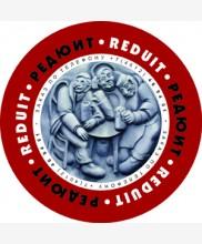 Пивной ресторан «Редюит»